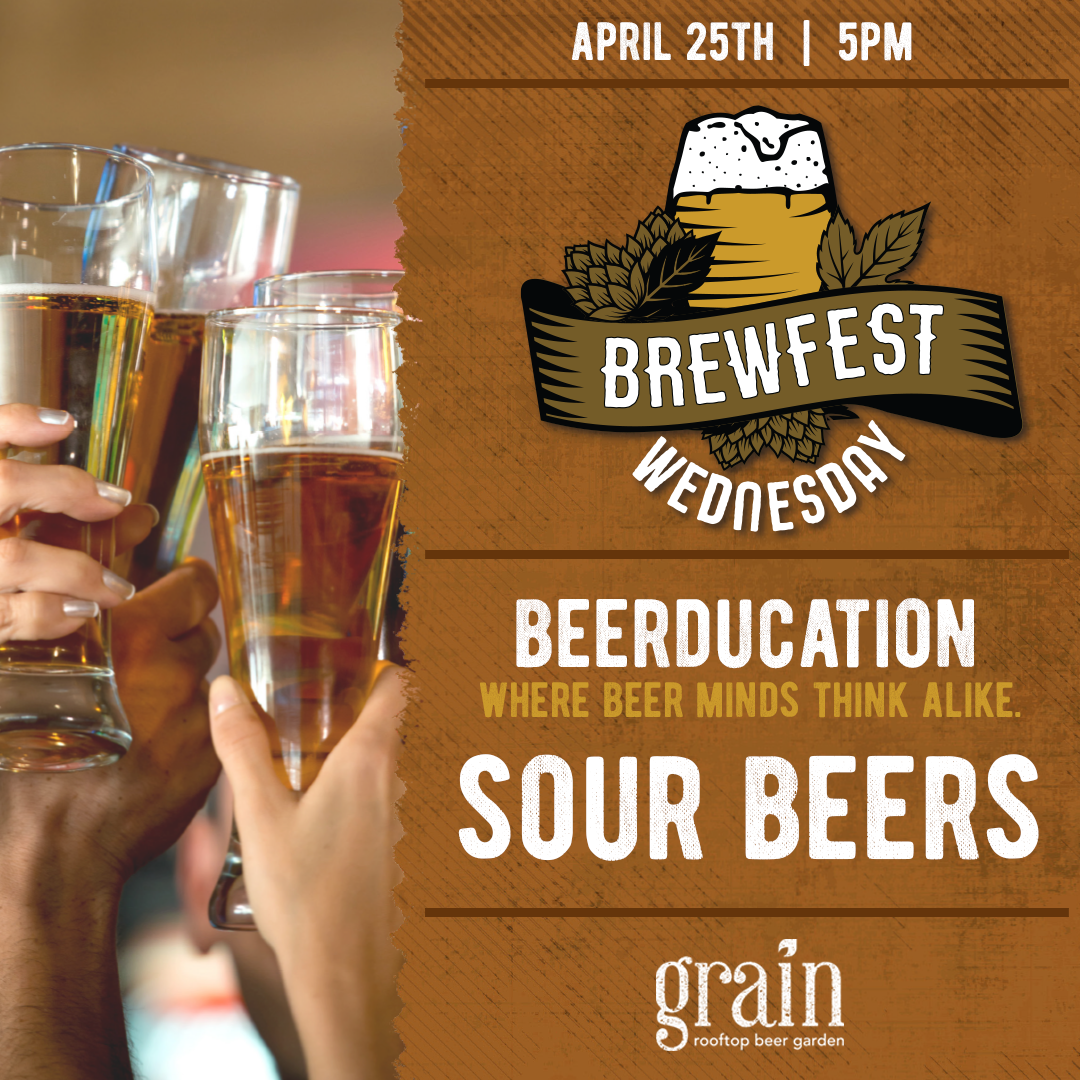 GRAIN_4151_Brewfest_Beerducation_Instagram