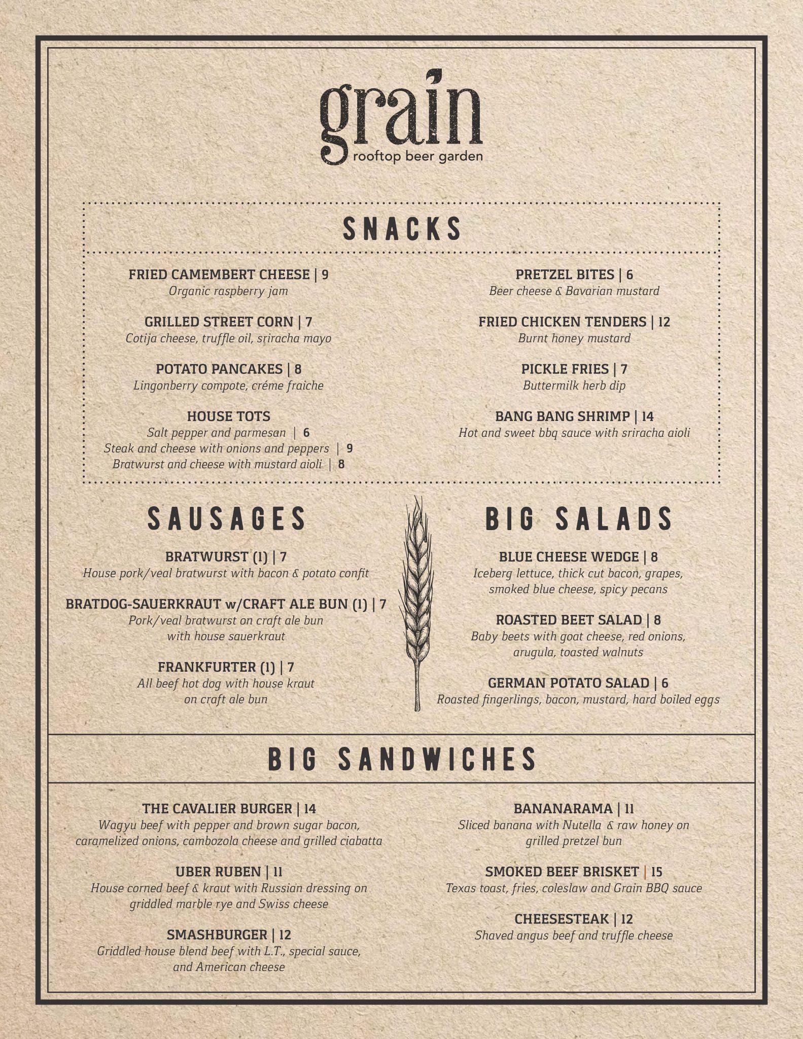 GRAIN_4184 Dinner Menu_5-2-18_web_Page_1