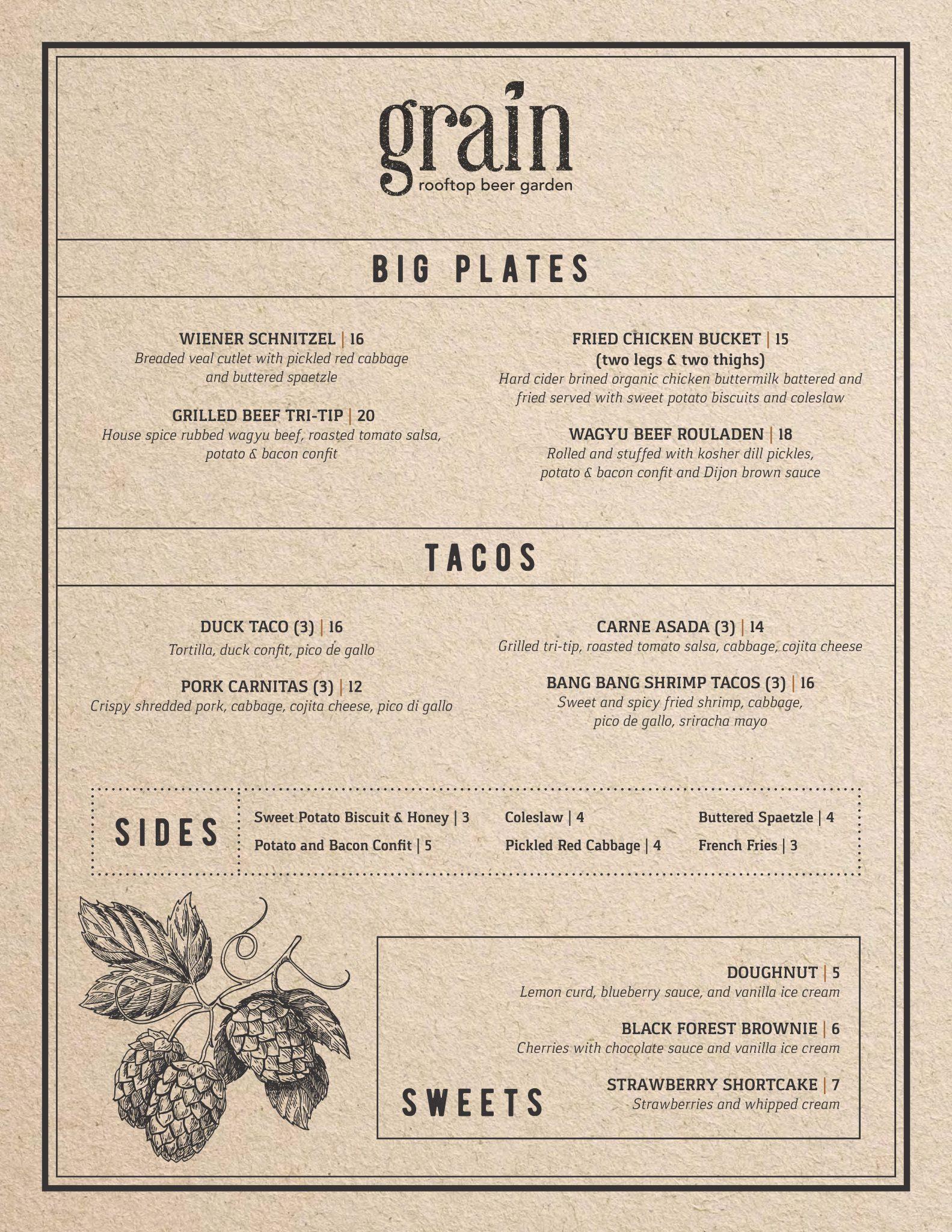 GRAIN_4184 Dinner Menu_5-2-18_web_Page_2