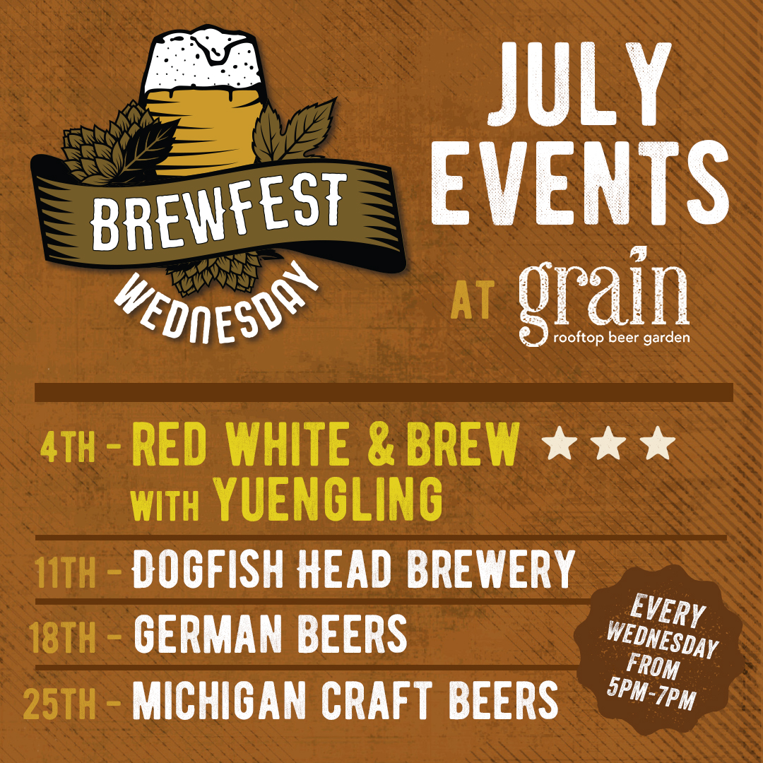 GRAIN_4434_Brewfest_July_Instagram (1)