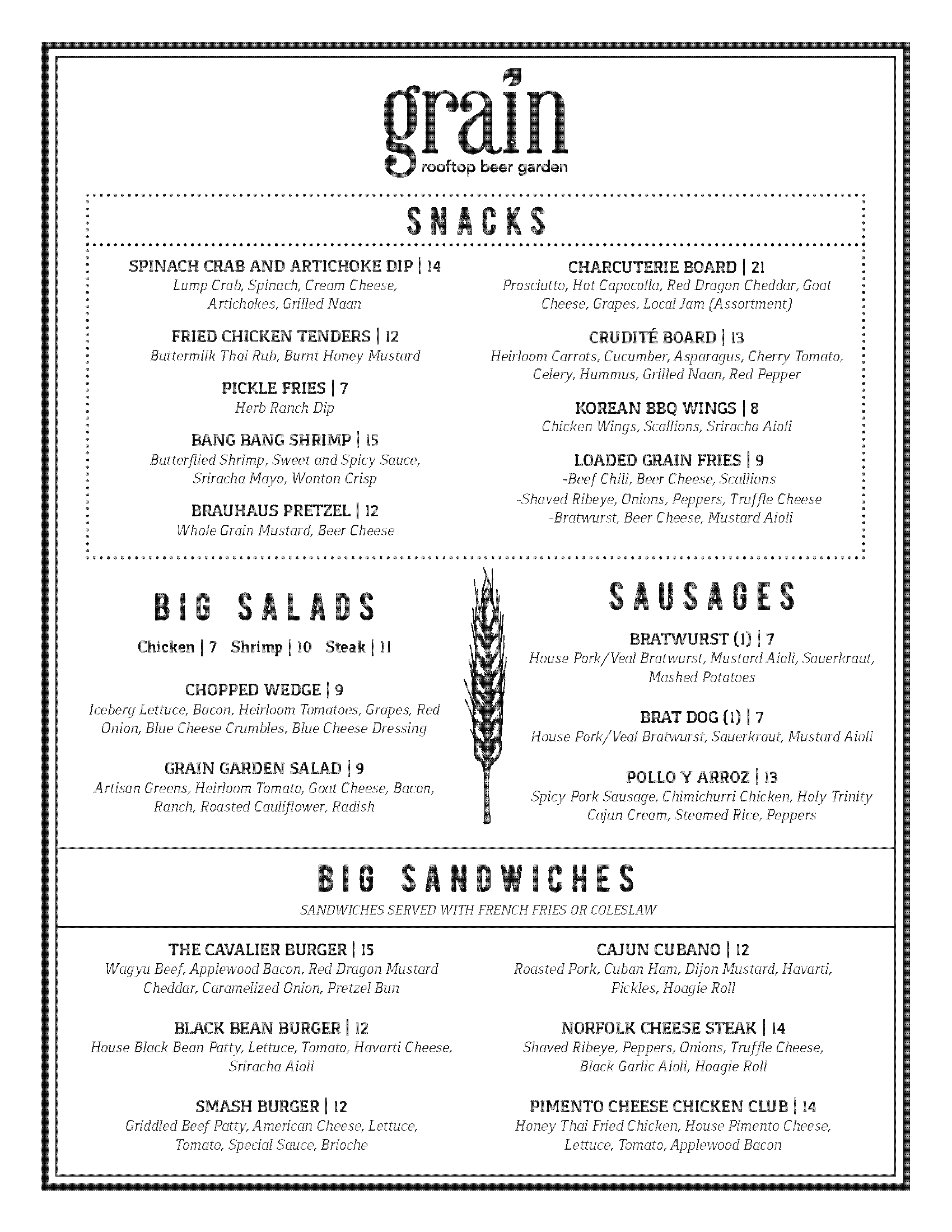 Grain 2020 Full Menu 6.5 (2)_Page_1