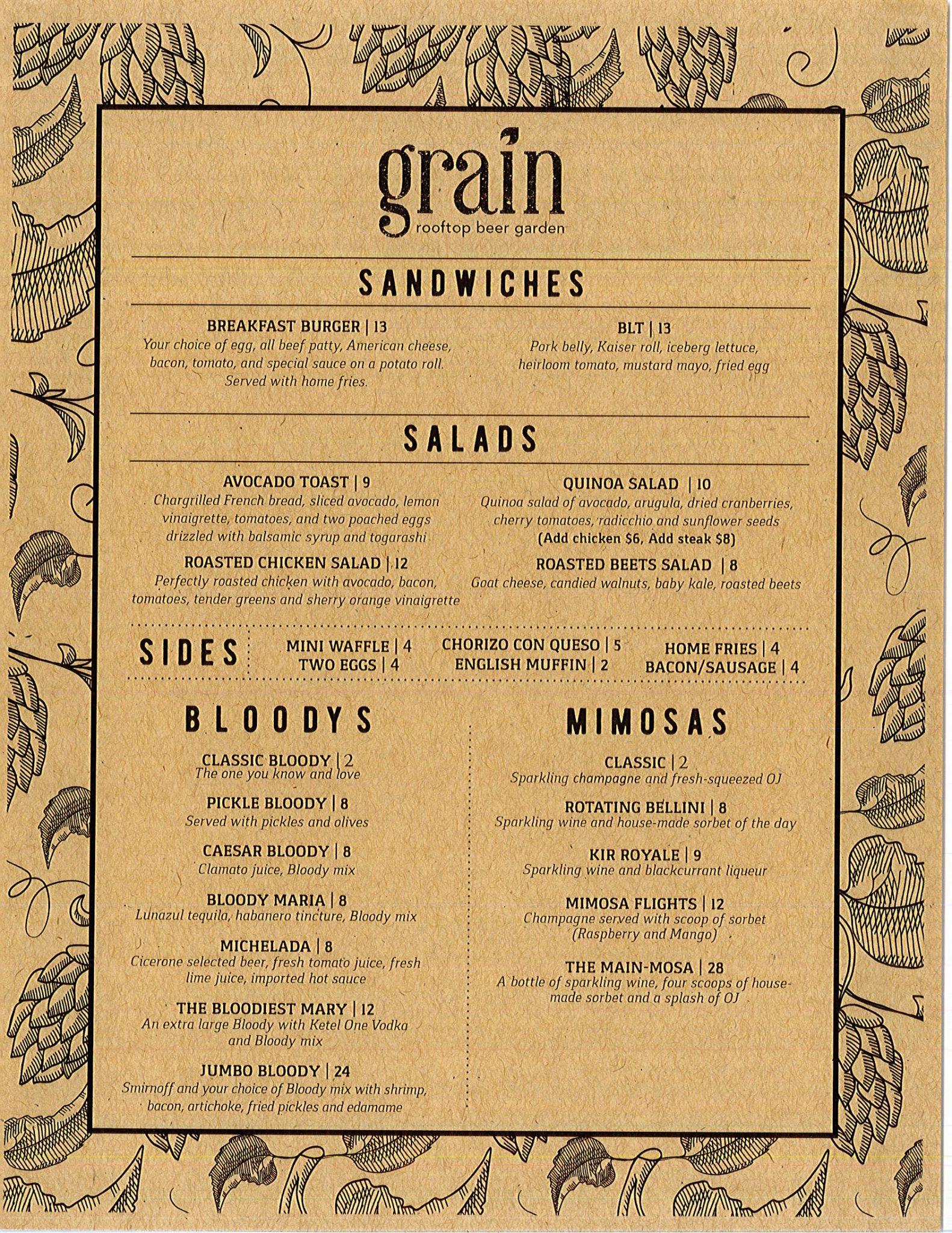 Grain Brunch Menu_Page_1