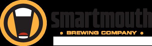SM-Logo_horizontal